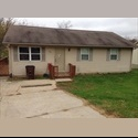 EasyRoommate US Room for rent Campbellsburg KY  - Louisville - $ 550 per Month(s) - Image 1
