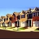 EasyRoommate US Short Term Roommate Needed - Cascade Heights Area, Central Atlanta, Atlanta - $ 600 per Month(s) - Image 1