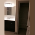 EasyRoommate US Looking for a Female Roommate - Cambridge - $ 1625 per Month(s) - Image 1