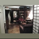 EasyRoommate US Apartment Share For Professional Female Roommate - Midtown East, Manhattan, New York City - $ 900 per Month(s) - Image 1