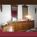 EasyRoommate US Roommate wanted to share house - Fort Lee, North Jersey - $ 700 per Month(s) - Image 1