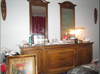 EasyRoommate US - Roommate wanted to share house - Fort Lee, North Jersey - $700