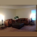 EasyRoommate US Room available Move in is $750 rent and $750 Dep. - Doraville / Chamblee / Norcross, North Atlanta, Atlanta - $ 550 per Month(s) - Image 1