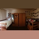 EasyRoommate US Dixie On campus shared room  - St George - $ 795 per Month(s) - Image 1