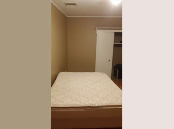 EasyRoommate US - Room for Rent - Fort Walton Beach, Other-Florida - $600