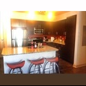 EasyRoommate US Room for rent at The District at Campus West - Fort Collins - $ 654 per Month(s) - Image 1