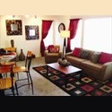 EasyRoommate US 1 Br in 4 Br Unit, Fully Furnished, Utilities Incl - Tuscaloosa - $ 449 per Month(s) - Image 1