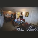 EasyRoommate US Sublease at the grove $565 - San Marcos - $ 565 per Month(s) - Image 1