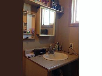 EasyRoommate US - room - Salinas, Monterey Bay - $385