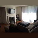 EasyRoommate US Master bed with en-suite bath Weho - West Hollywood, Central LA, Los Angeles - $ 1000 per Month(s) - Image 1
