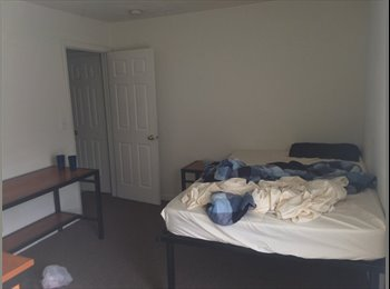 EasyRoommate US - Apartment 47 room D - Johnson City, Johnson City - $396