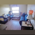 EasyRoommate US UMich Ann Arbor Central University Tower 2015 Sub - Ann Arbor - $ 880 per Month(s) - Image 1