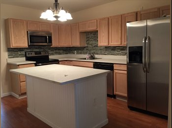 EasyRoommate US - 33 Welsh Way, Roommates Wanted Room for Rent - Pittsburgh Southside, Pittsburgh - $550