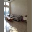 EasyRoommate US Room for rent, own bath/park Irvine - Irvine, Orange County - $ 1000 per Month(s) - Image 1