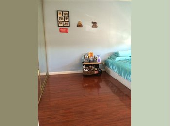 EasyRoommate US - $600 - UTILITIES INCLUED, BIG ROOM FOR RENT - Milpitas, San Jose Area - $600