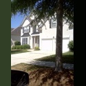 EasyRoommate US Room & Private Bathroom Available in 5 Bedroom House - College Park Area, South Atlanta, Atlanta - $ 600 per Month(s) - Image 1
