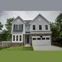 EasyRoommate US Home - Arlington - $ 749 per Month(s) - Image 1