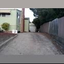 EasyRoommate US House for Rent, El-Cerrito, - El Cerrito, Oakland Area - $ 2800 per Month(s) - Image 1