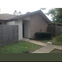 EasyRoommate US Steal of a deal - Baton Rouge - $ 500 per Month(s) - Image 1