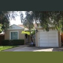EasyRoommate US Housemate wanted for beautiful 2 bedroom house!! - San Jose, San Jose Area - $ 1300 per Month(s) - Image 1