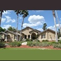EasyRoommate US Italian - North Tampa, Tampa - $ 600 per Month(s) - Image 1