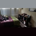 EasyRoommate US Room to rent Belmont Shore Awesome locaton Awesome roomate!! - Long Beach, Southbay, Los Angeles - $ 1025 per Month(s) - Image 1
