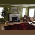 EasyRoommate US 2br apartment in Logan Square! - Logan Square, North side, Chicago - $ 600 per Month(s) - Image 1