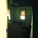 EasyRoommate US Immediate Room For Rent - Other-Long Island, Long Island - $ 650 per Month(s) - Image 1