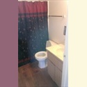 EasyRoommate US $450 per month / Roommate needed ASAP! - Mesa - $ 450 per Month(s) - Image 1