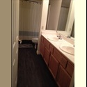 EasyRoommate US Room for rent with Private bathroom - Green Valley Ranch, Henderson, Las Vegas - $ 575 per Month(s) - Image 1