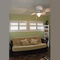 EasyRoommate US RESPONSIBLE MATURE ROOMMATE WANTED ASAP!!! - Buena Park, Orange County - $ 520 per Month(s) - Image 1