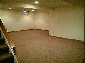 EasyRoommate US - Jordan Room - Marion, Indianapolis Area - $400