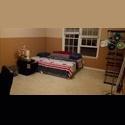 EasyRoommate US House in Marietta For rent. - Marietta, North Atlanta, Atlanta - $ 500 per Month(s) - Image 1