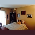 EasyRoommate US Female Roommate Wanted - Kendall, Miami - $ 615 per Month(s) - Image 1