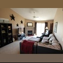 EasyRoommate US Sycamore,IL condo for rent next to great new park! - Rockford - $ 1250 per Month(s) - Image 1