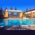 EasyRoommate US looking for roomate! - Northridge, San Fernando Valley, Los Angeles - $ 465 per Month(s) - Image 1
