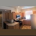 EasyRoommate US Quiet room in North Lynnwood - Everett - $ 500 per Month(s) - Image 1