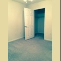 EasyRoommate US Room w/ own bath available in navarre/ gulf breeze - Pensacola, Other-Florida - $ 450 per Month(s) - Image 1