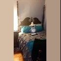 EasyRoommate US 2 bedrooms avail in single family - Worcester, Other-Massachusetts - $ 600 per Month(s) - Image 1