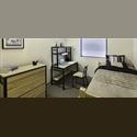 EasyRoommate US $834 1br  100 midtown sublease - Midtown, Central Atlanta, Atlanta - $ 834 per Month(s) - Image 1