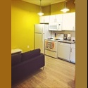 EasyRoommate US Student Living Apartments! - Savannah - $ 850 per Month(s) - Image 1