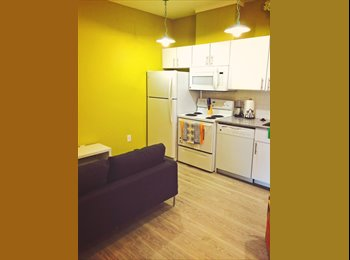 EasyRoommate US - Student Living Apartments! - Savannah, Savannah - $850