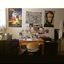 EasyRoommate US $630 Female Roommate Wanted for FAll 2015 (or Summer 2015 Sublet) (S. State St. across from Yost Fie - Ann Arbor - $ 635 per Month(s) - Image 1