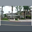 EasyRoommate US UPSCALE HOUSE TO SHARE NEAR BEACH - Huntington Beach, Orange County - $ 1400 per Month(s) - Image 1