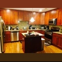 EasyRoommate US Rehabbed Apt in Logan Square- need 2 roommates - Logan Square, North side, Chicago - $ 650 per Month(s) - Image 1