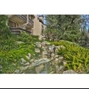 EasyRoommate US Warner Center Room - Woodland Hills, San Fernando Valley, Los Angeles - $ 775 per Month(s) - Image 1