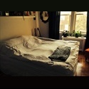 EasyRoommate US Beautiful bedroom in 3 bedroom apartment - Astoria, Queens, New York City - $ 1000 per Month(s) - Image 1