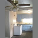 EasyRoommate US Room for Rent Owosso Michigan M21 - Flint - $ 300 per Month(s) - Image 1