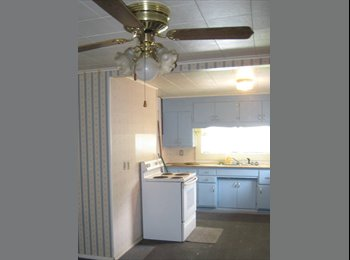 EasyRoommate US - Room for Rent Owosso Michigan M21 - Flint, Flint - $300
