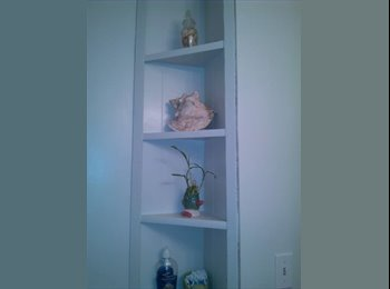 EasyRoommate US - room for rent $100 a week - Ocala, Other-Florida - $400